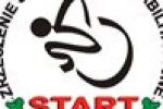 logo_ZSR_START_ZG