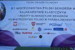 MP_Poznan_034