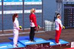 C1Women_podium