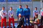 C2Men_podium