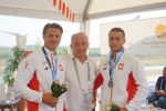 C2srebro_A.Sliwinski,T.Wroblewski,M.Lubniewski