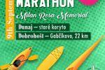 Dunau_River_maraton_kanoe_final_ENG