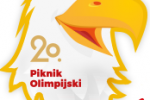 Logo_Pikniku_FB_1
