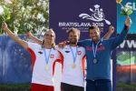 T.Czaplicki_B.Czauderna_podium