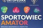 sportowiec_amator2